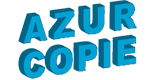 Azur Copie