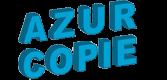 Azur Copie